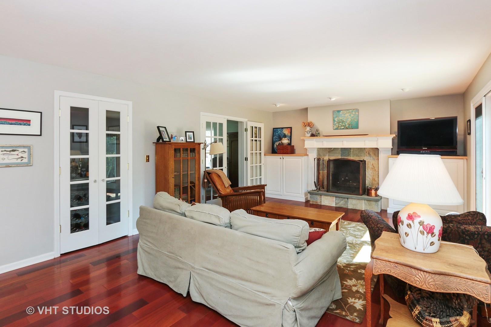 1088 Breckenridge, Lake Forest, Illinois, 60045