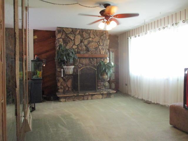 607 West Hillside, ROUND LAKE BEACH, Illinois, 60073