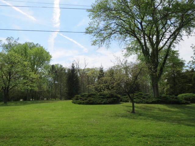 1815 Berkeley Road, Highland Park, IL 60035
