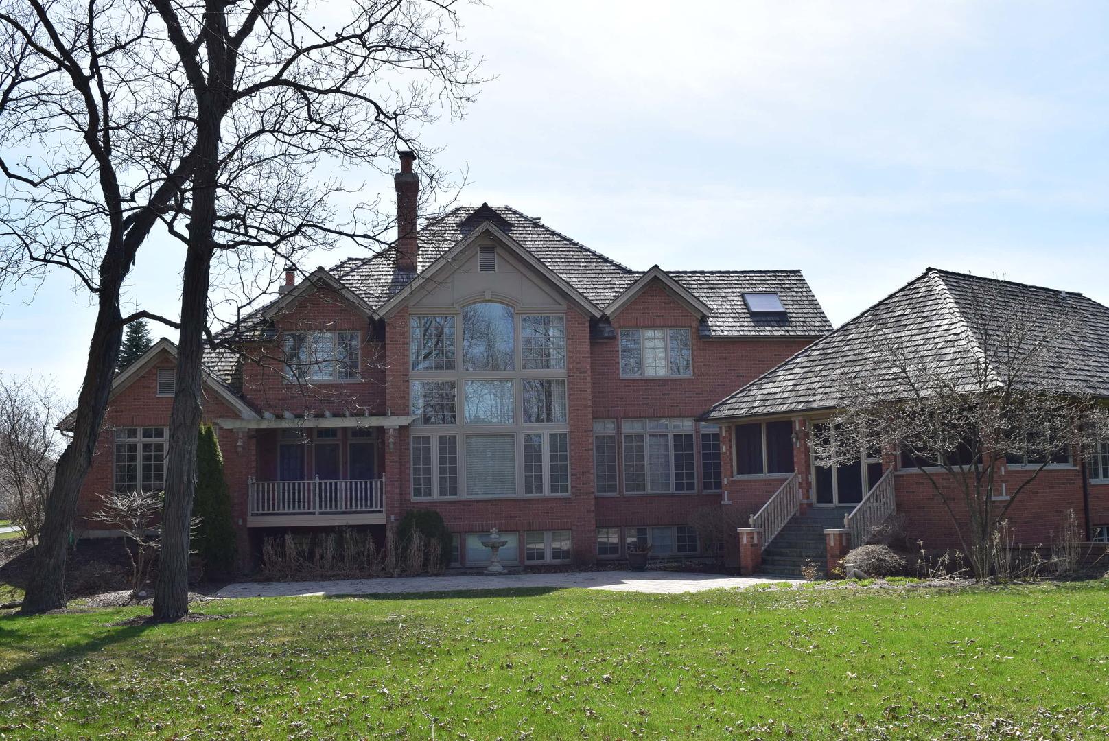 1861 Haven, LIBERTYVILLE, Illinois, 60048