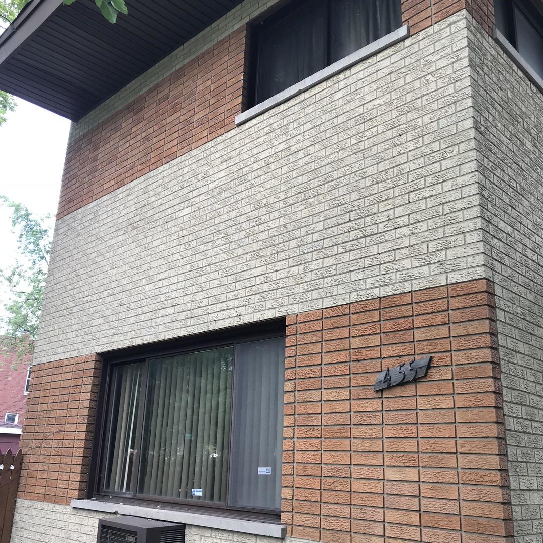 455 E 60th Exterior Photo