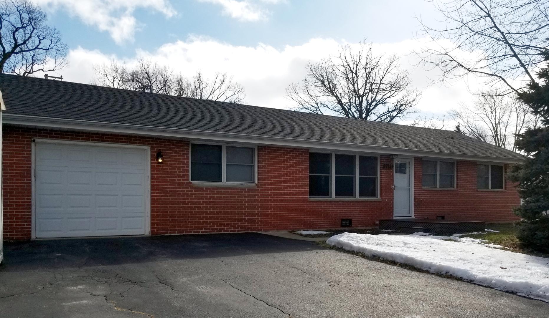 37137 North Summerfield Drive, Lake Villa, Illinois 60046
