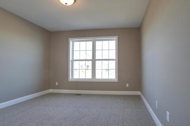3803 Slate, Champaign, Illinois, 61822