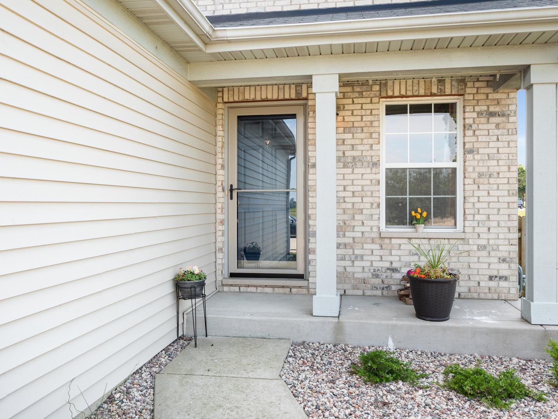1219 Violet, Joliet, Illinois, 60431