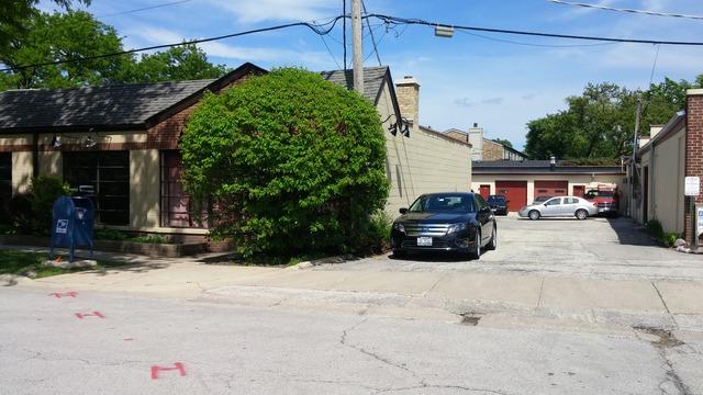 1869 Grove Street, Glenview, IL 60025
