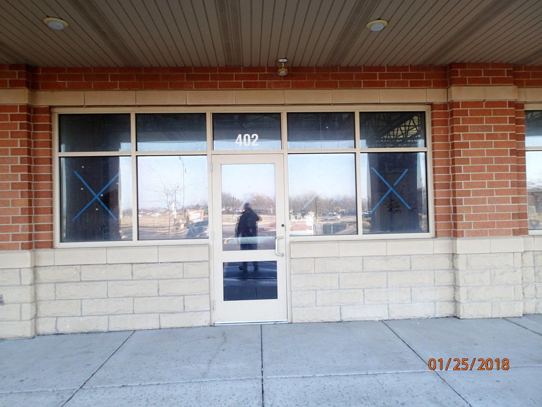 Property for sale at 402 East Mississippi Street Unit: 402, Elwood,  IL 60421