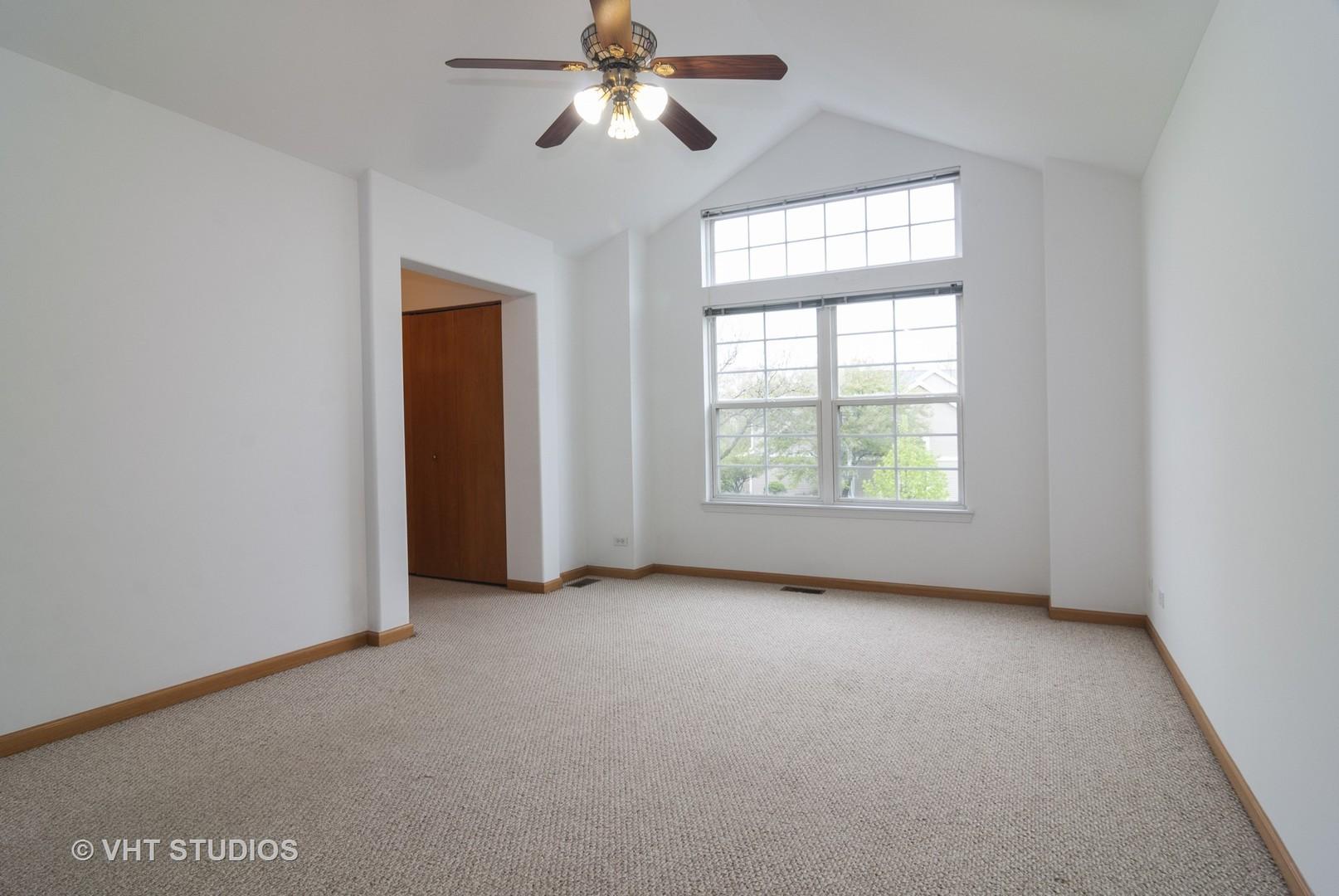 1238 Pennsbury, AURORA, Illinois, 60502