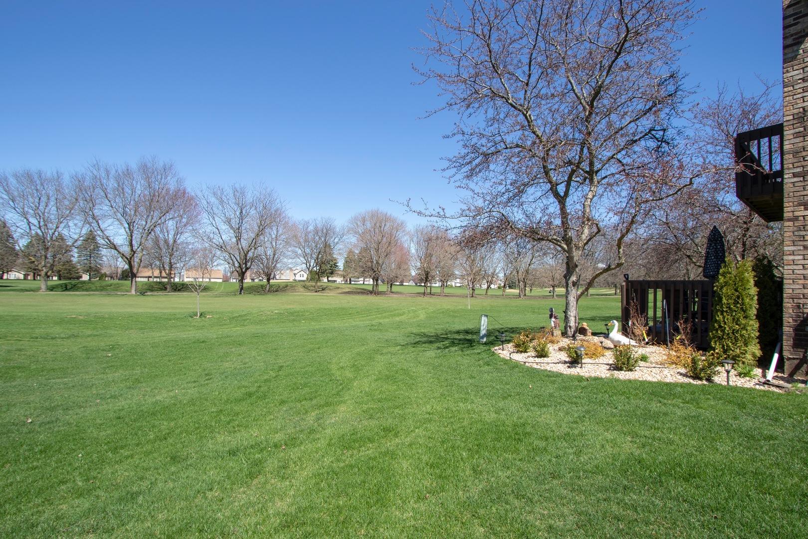 1942 Golfview, BARTLETT, Illinois, 60103