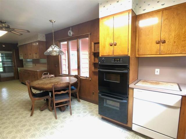 5603 North Fair Oaks, DAVIS JUNCTION, Illinois, 61020