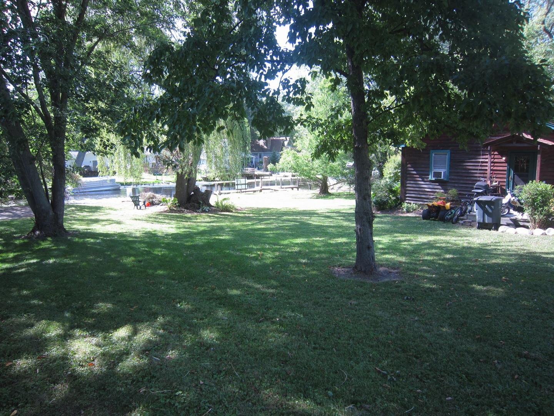 41716 North Dot, ANTIOCH, Illinois, 60002