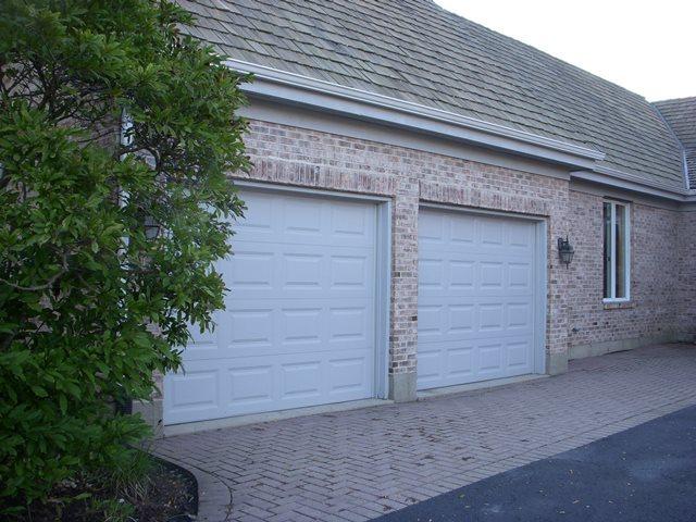 9403 Loch Glen, Lakewood, Illinois, 60014