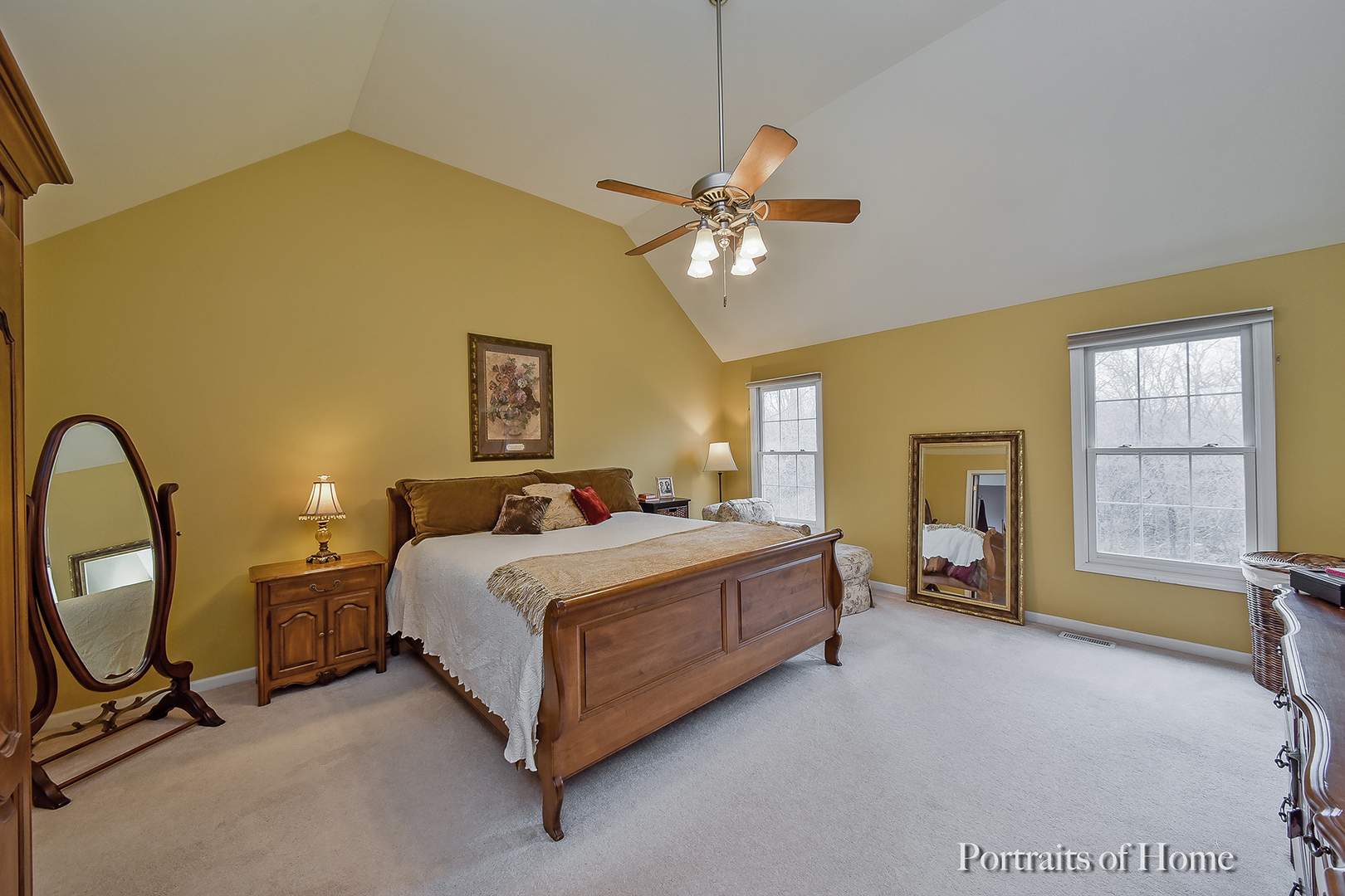948 Riverstone, AURORA, Illinois, 60502