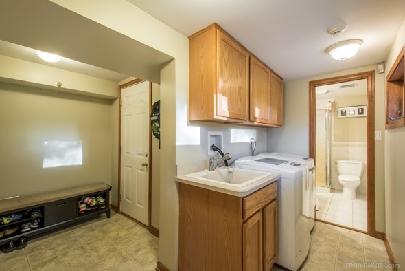 11S456 Oakwood, Lemont, Illinois, 60439