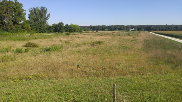 Property for sale at 19466 Bauer Road, Custer Park,  IL 60481