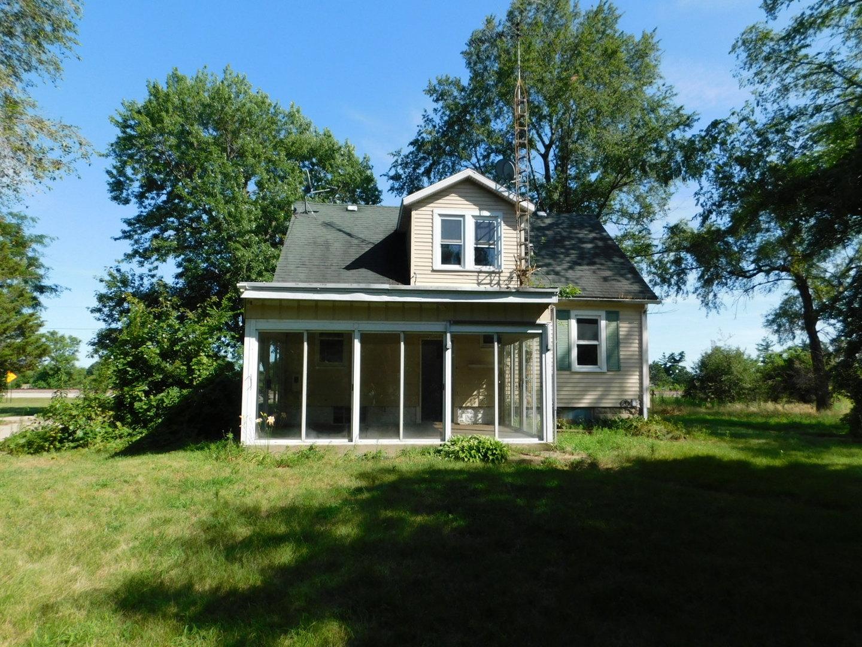 34728 South State Route 129, Braceville, Illinois, 60407
