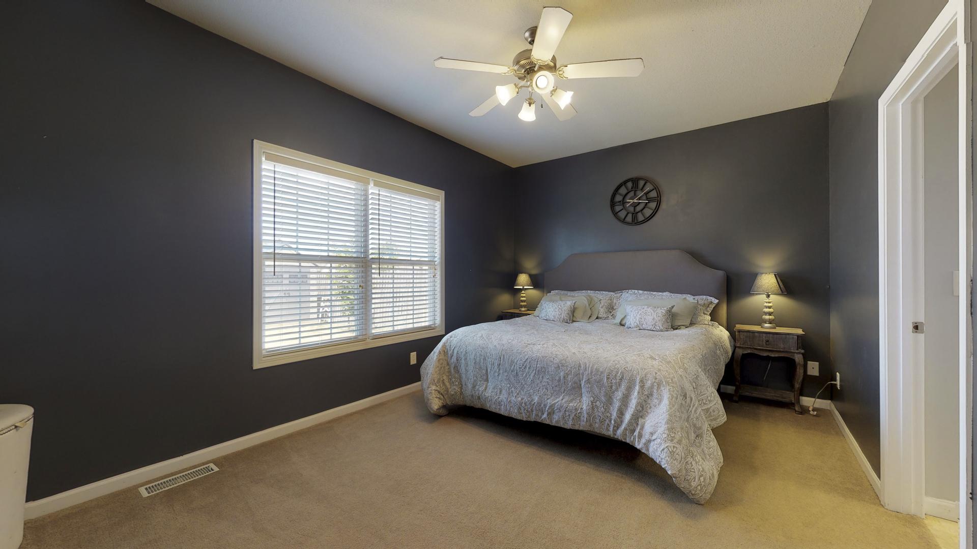 3802 Sandstone, Champaign, Illinois, 61822
