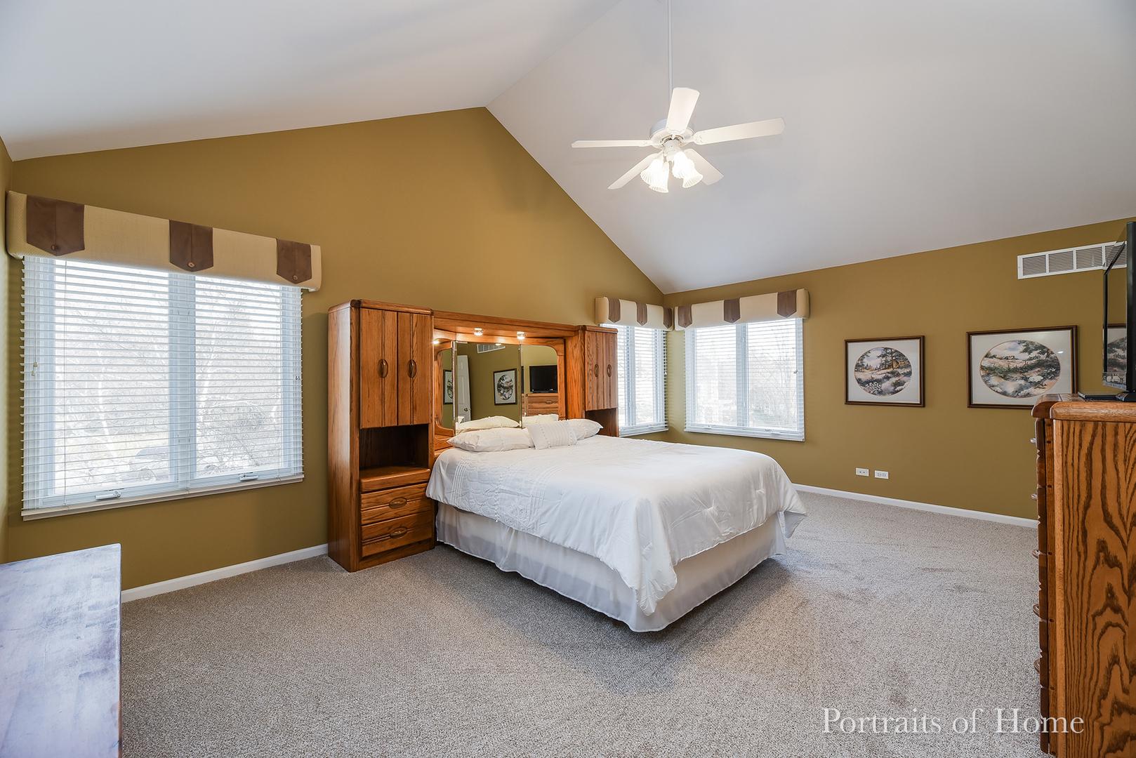 2372 Woodglen, Aurora, Illinois, 60502