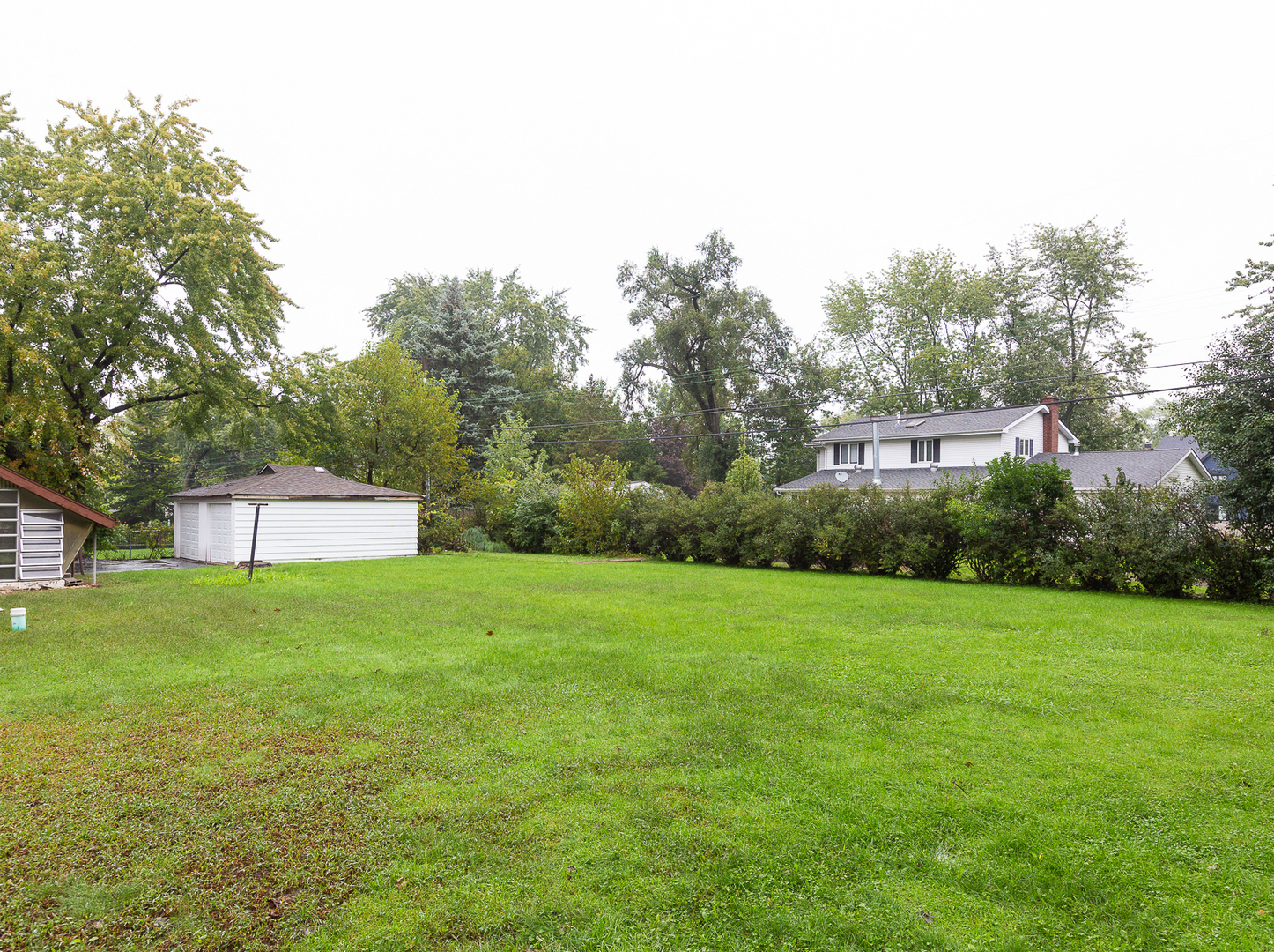 12323 South 76th, Palos Heights, Illinois, 60463