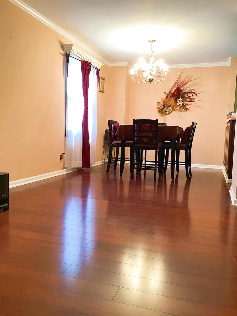 1400 KINGSDALE, Hoffman Estates, Illinois, 60169