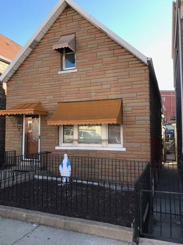 2521 S Claremont Exterior Photo