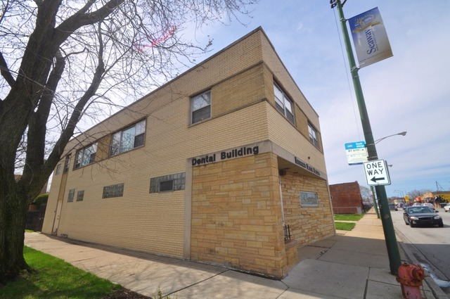 457 E 87th Street, Chicago, IL 60619