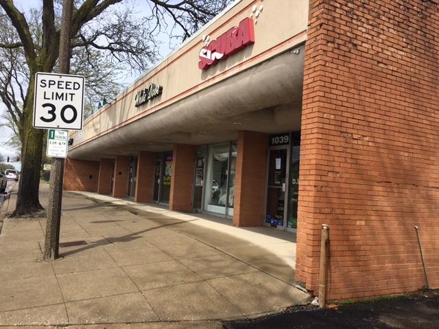 1047 Waukegan Road, Glenview, IL 60025