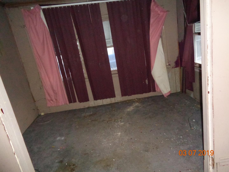 1628 South 18th, Maywood, Illinois, 60153