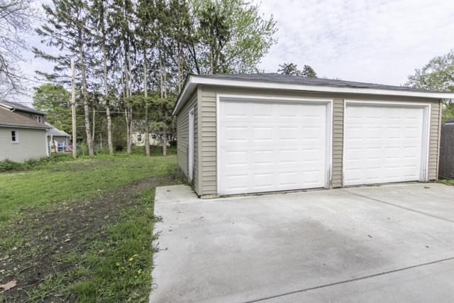 218 South Fordham, AURORA, Illinois, 60506