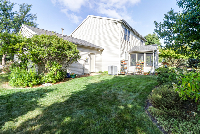 2724 Lakeview, Champaign, Illinois, 61822