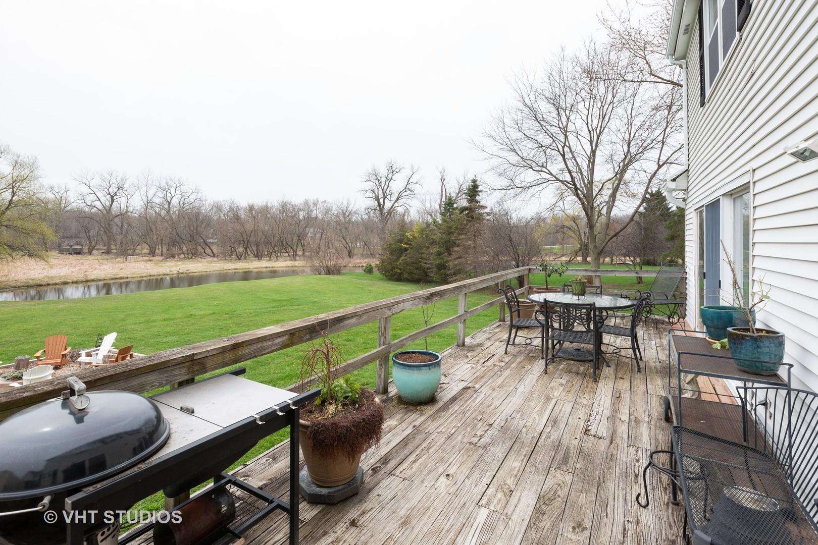 305 Kathleen, NORTH BARRINGTON, Illinois, 60010