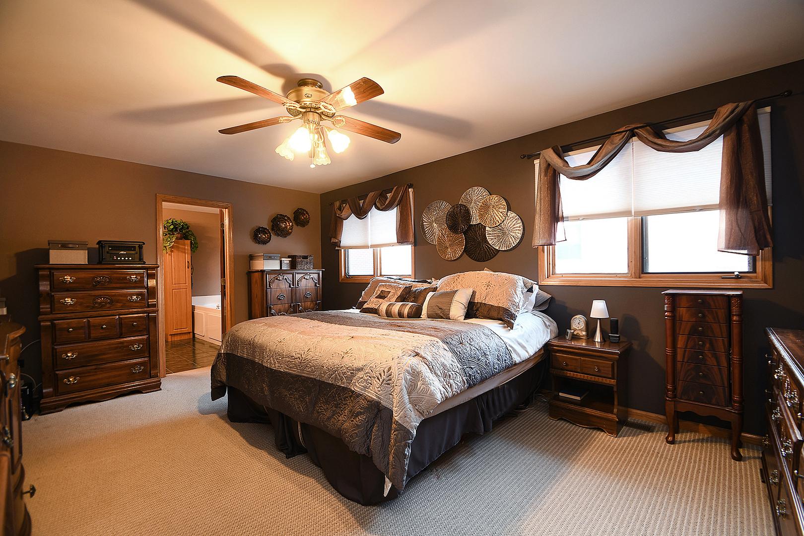 9232 Kelly, Orland Hills, Illinois, 60487