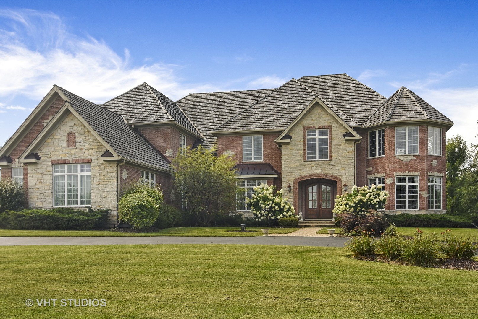 20005 Old Meadow Trail, Long Grove, Illinois 60047