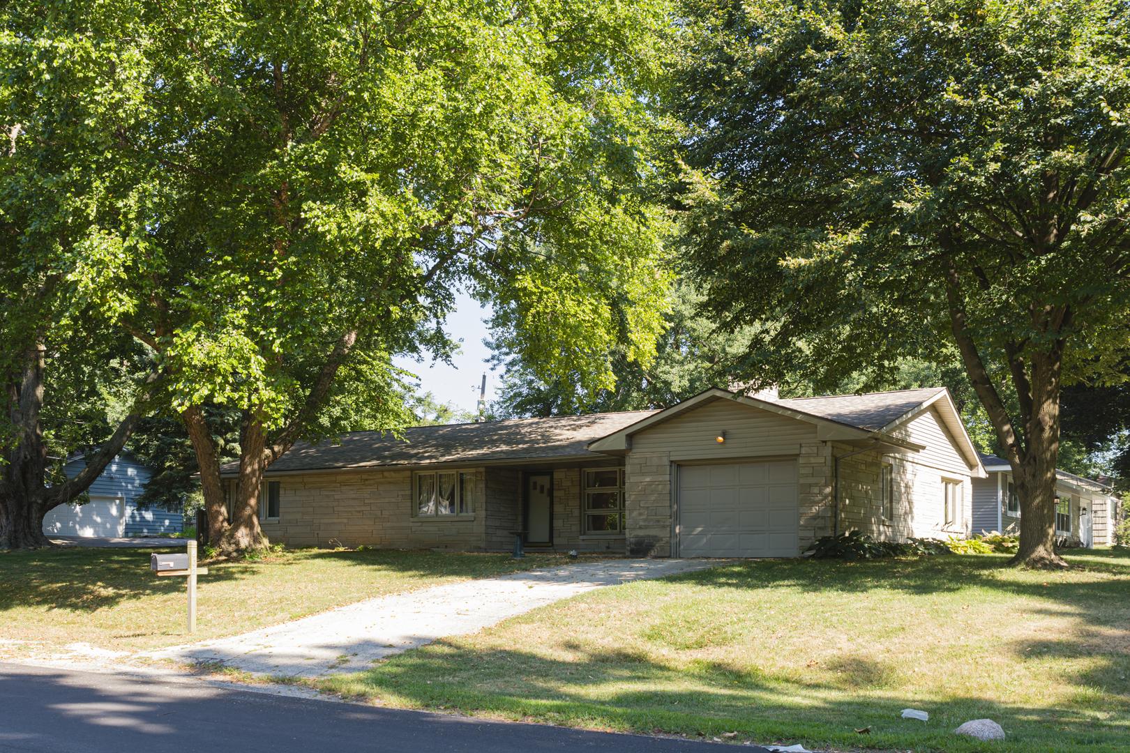 602 Ventura, Champaign, Illinois, 61820