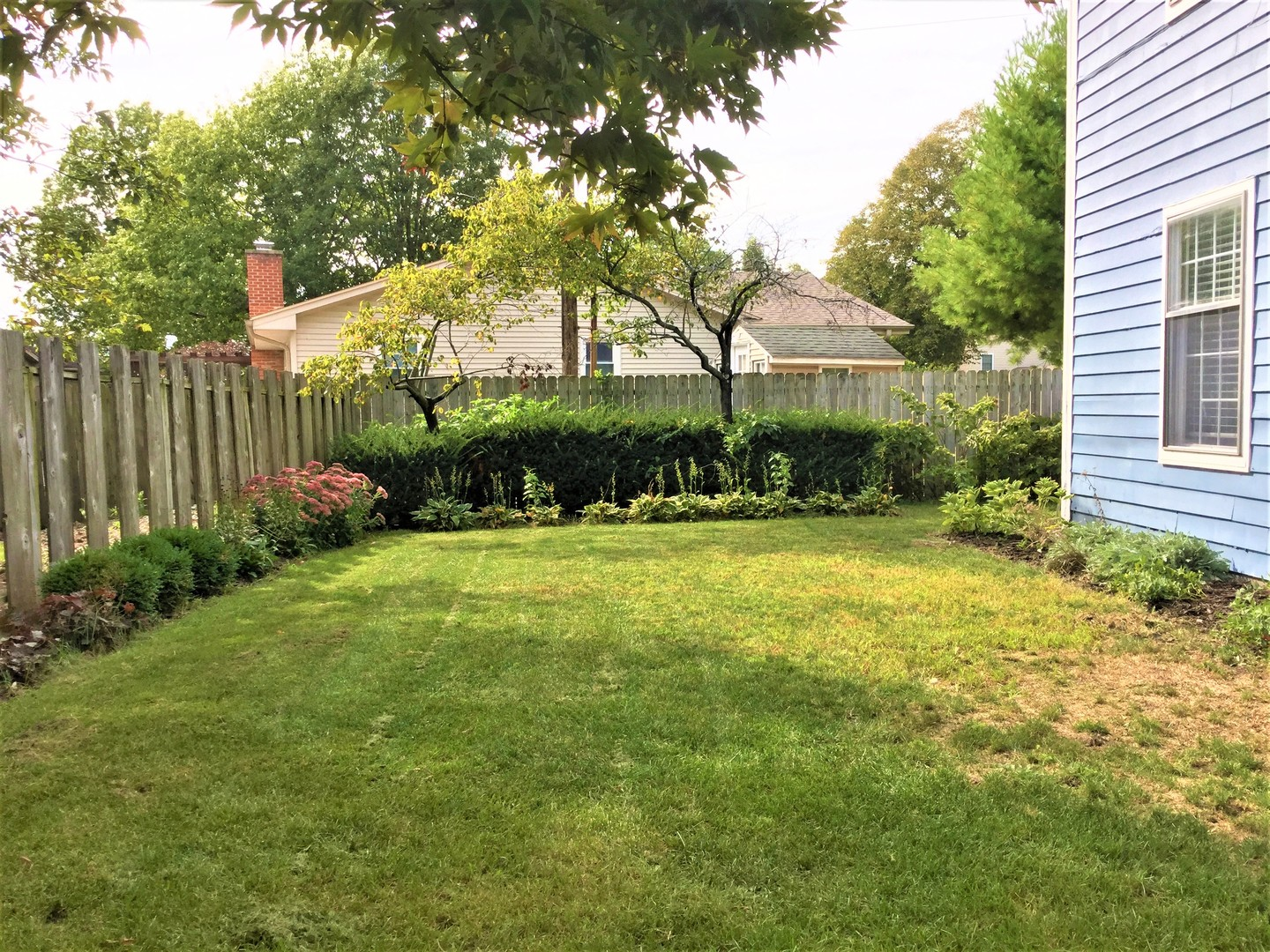 1107 Harrington, Champaign, Illinois, 61821