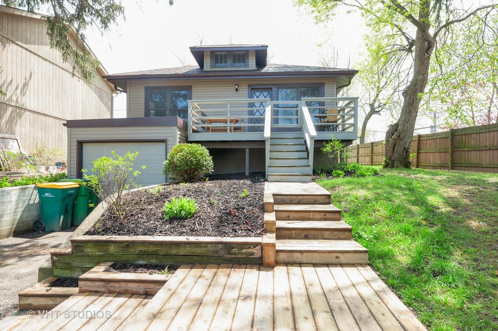 24925 West Elm Avenue, Lake Villa, Illinois 60046