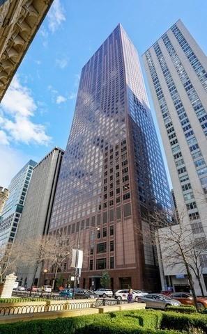 161 E Chicago Exterior Photo