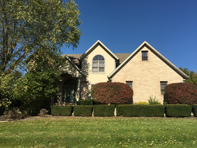 100 Willow Trail, Spring Valley, IL 61362