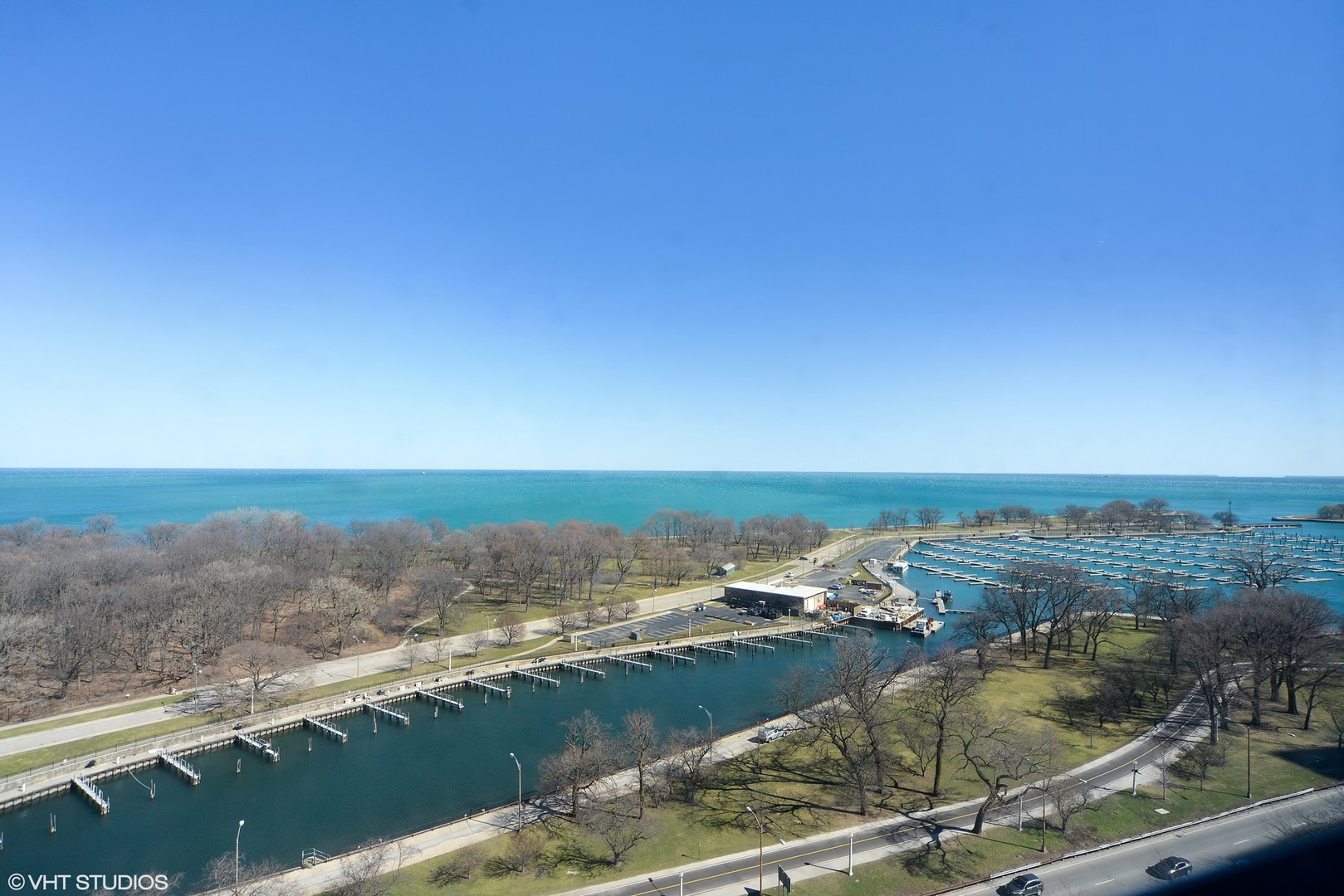 3500 North Lake Shore 15-D, CHICAGO, Illinois, 60657