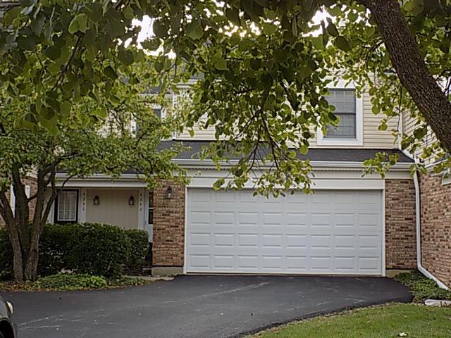 4848 Prestwick, HOFFMAN ESTATES, Illinois, 60010
