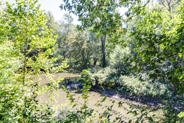 6 Turtle Pointe, Monticello, Illinois, 61856