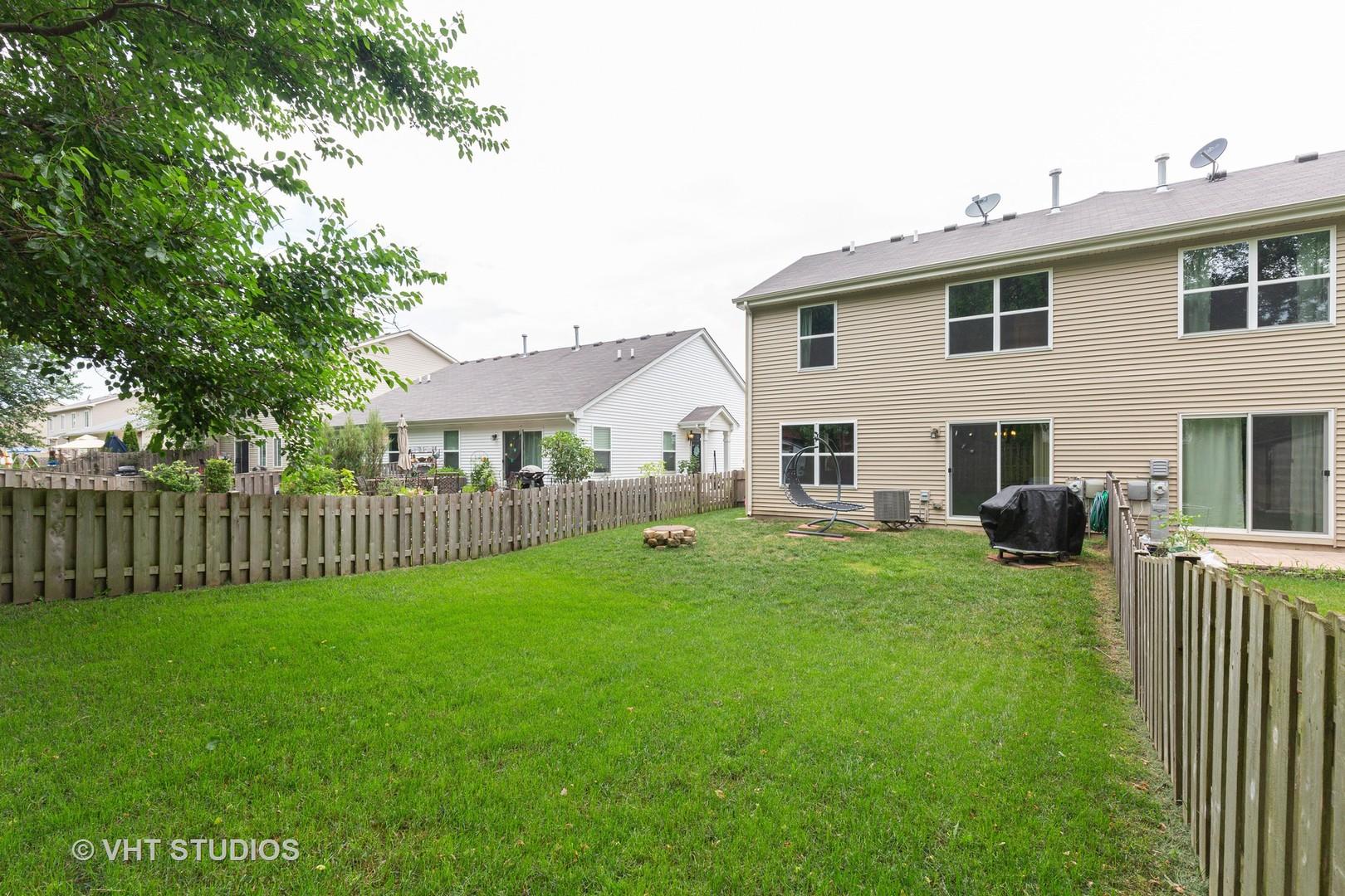 2591 Hearthstone, Hampshire, Illinois, 60140