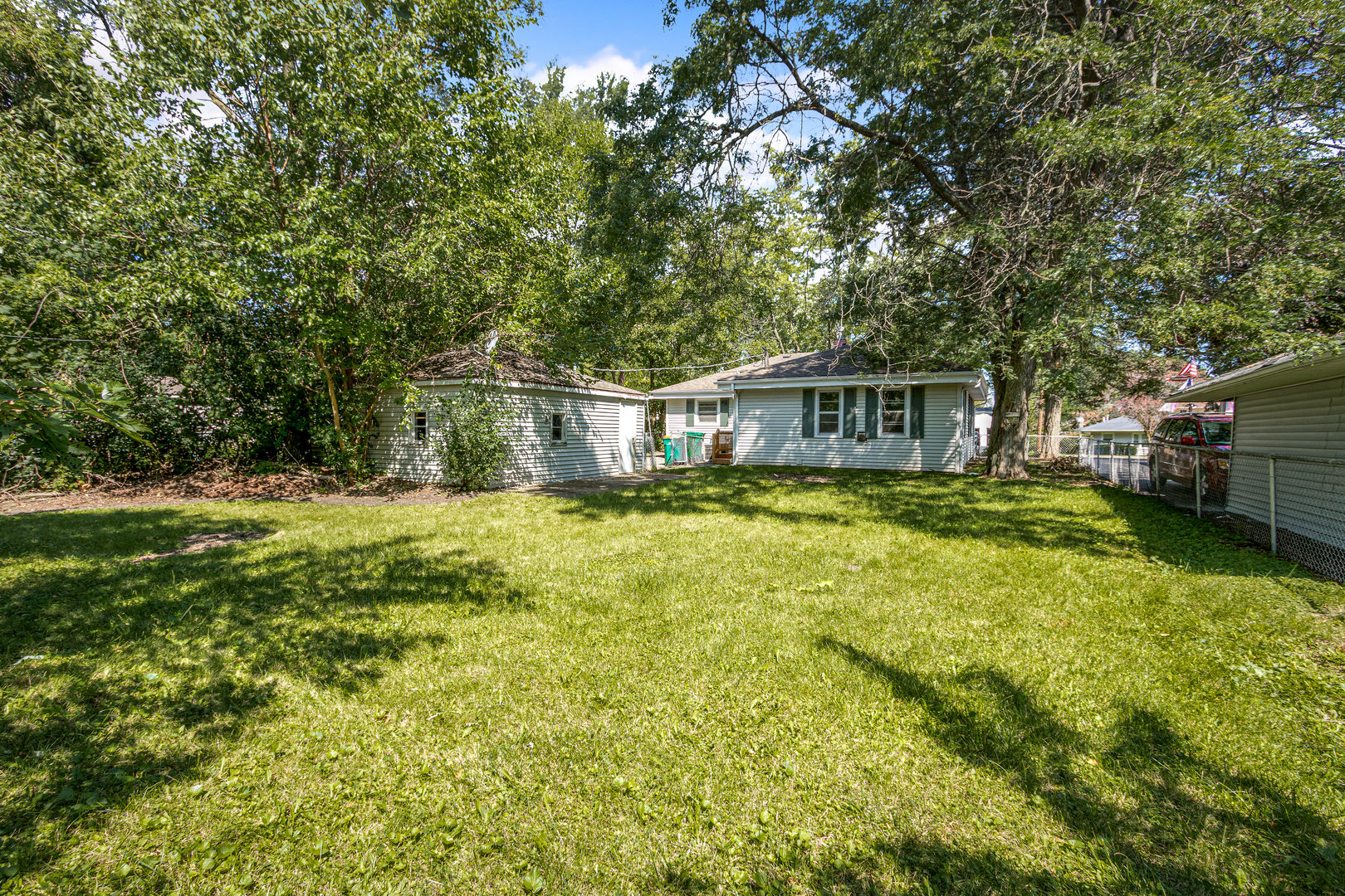 247 Highland, Grayslake, Illinois, 60030