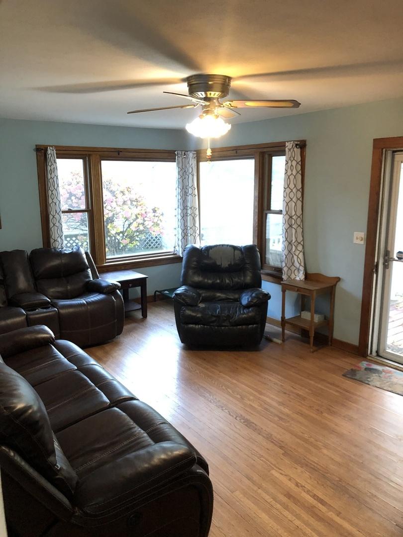 419 whitman, Belvidere, Illinois, 61008