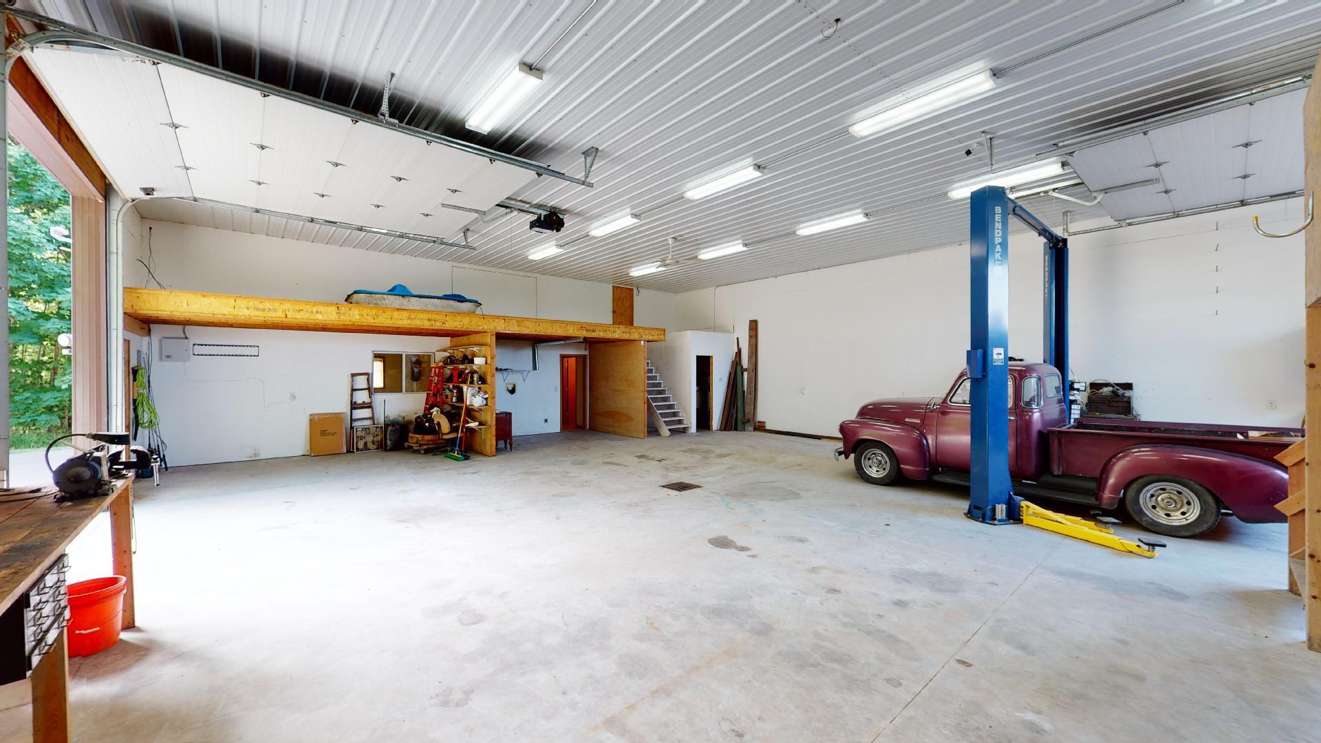 563 North 3859th, Mendota, Illinois, 61342