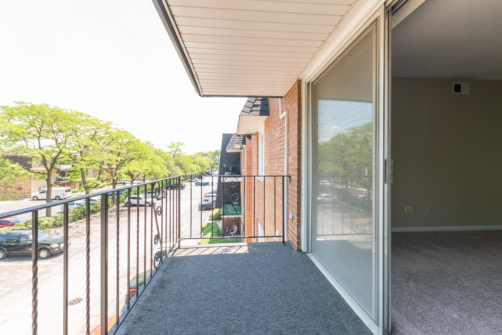 10801 South Keating 3SE, Oak Lawn, Illinois, 60453