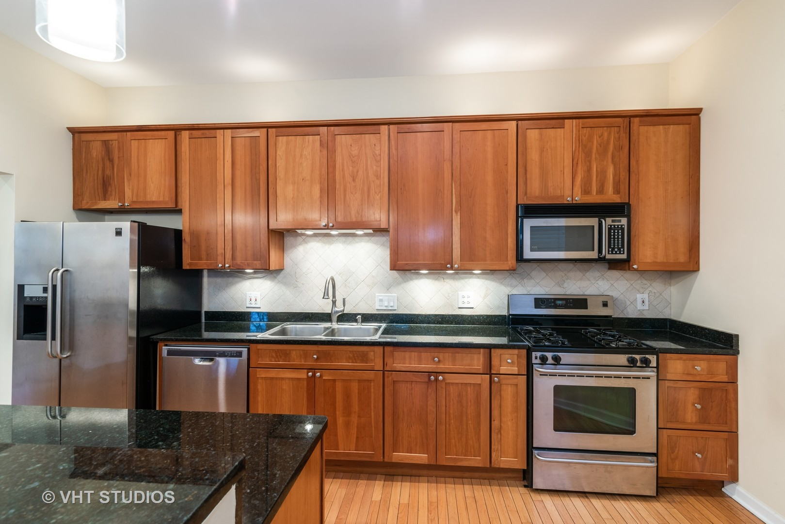 4354 North Kenmore 3N, CHICAGO, Illinois, 60613