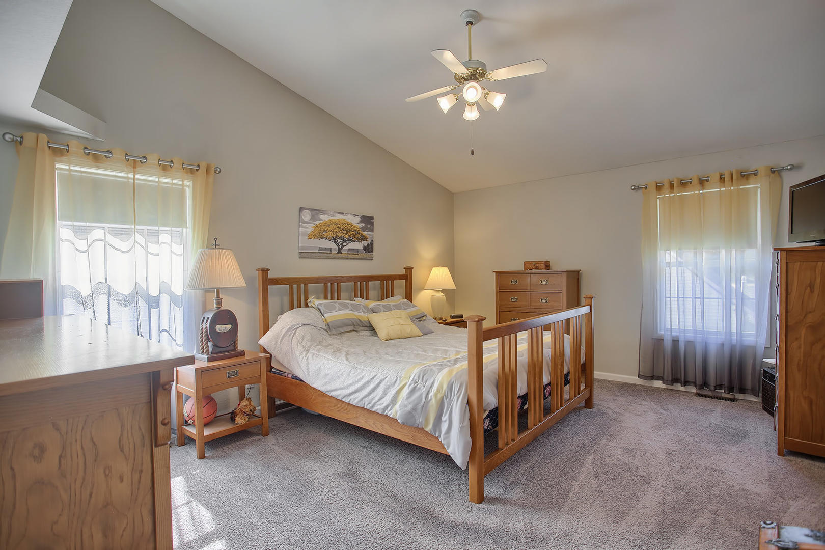 403 Laurel, St. Joseph, Illinois, 61873