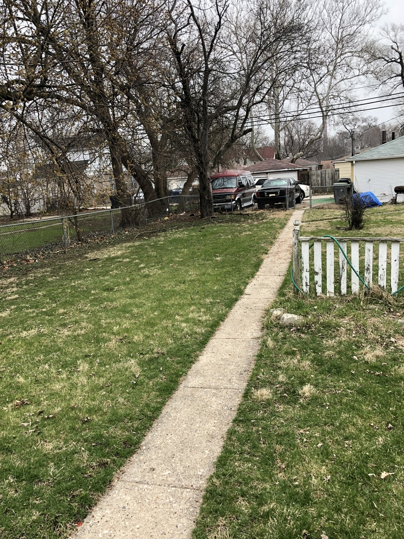 1425 Pitner, EVANSTON, Illinois, 60201