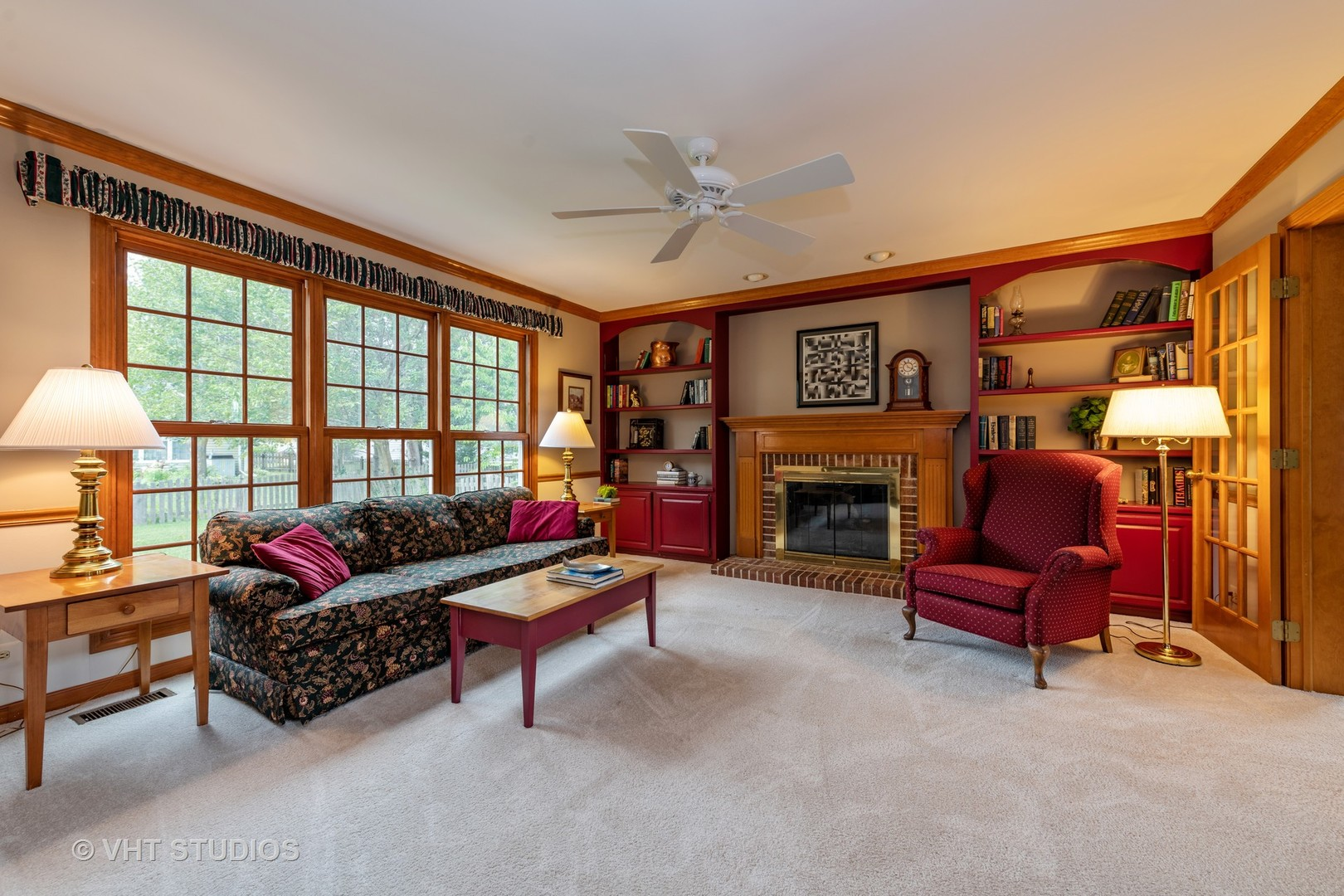 356 Banbury, Grayslake, Illinois, 60030