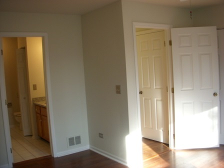 527 Philip, BARTLETT, Illinois, 60103
